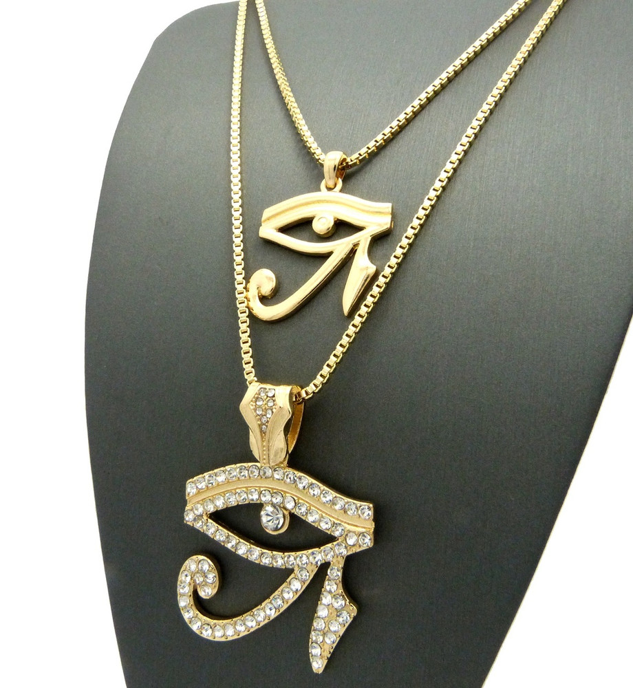 yellow shine necklace high finish anchor world classic quality gold puffed brass chain products diamond simulated