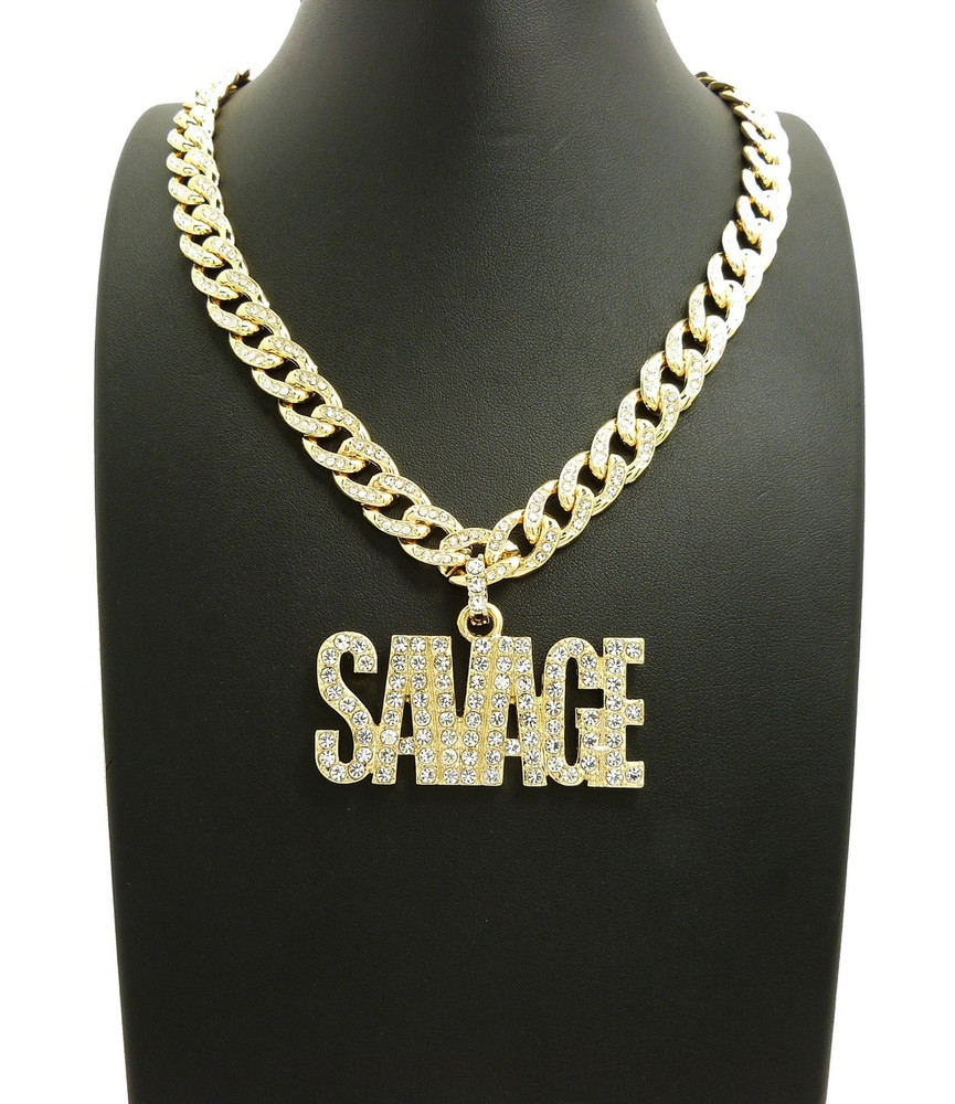 necklace of simulated lafonn fonn product diamond nordstrom pave shop bar micro la image curve