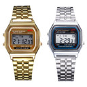Retro Vintage Watches