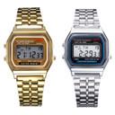 Retro Vintage Watches