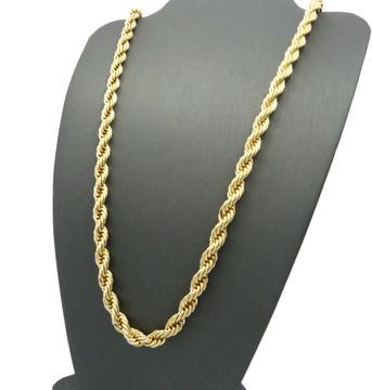Men's Chains