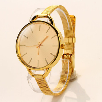 Boss Lady Wristwatch
