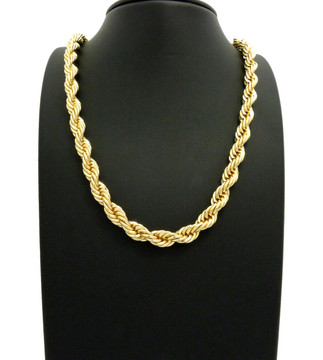 Hip Hop Chain