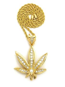 Weed Chain