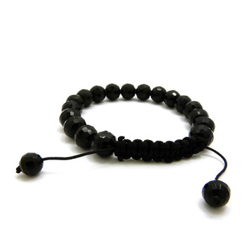 Shamballa Bracelets 1
