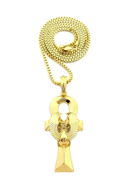 Egyptian jewelry egypt jewelry africa jewelry africian jewelry ancient egyptian pendant aloadofball Image collections
