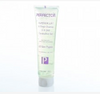 Aloe Vera Conductive Gel  (Authorized users only.)