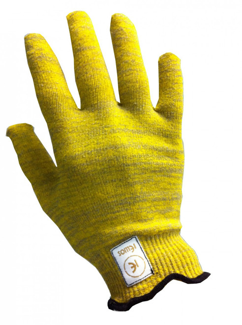 Conductive Gloves (1 PAIR)