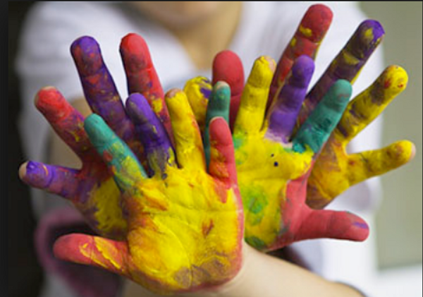 Child Psychotherapy Services (Play therapy, art therapy, music therapy, milieu therapy)