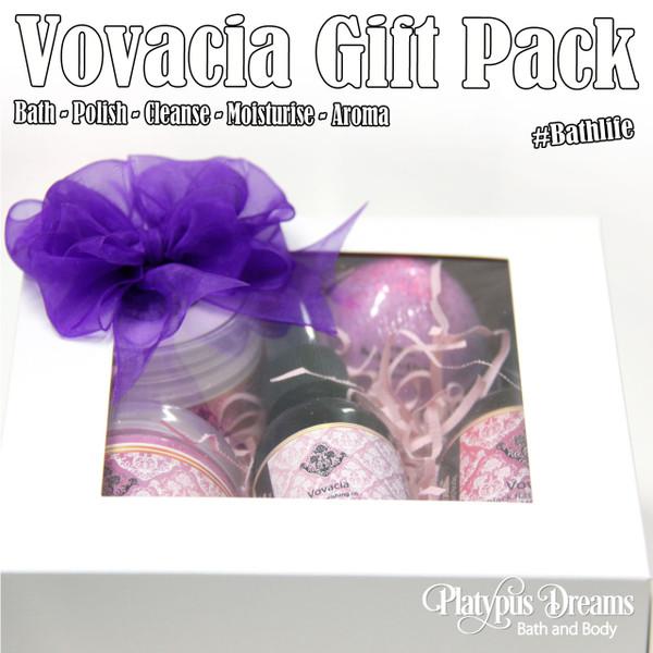 Vovacia Gift Box - 5