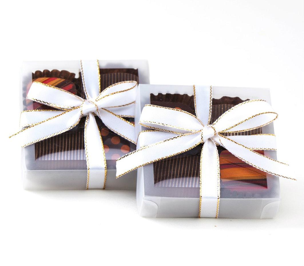 Araya Artisan Chocolate - Gourmet Artisan Chocolate. Luxury gift ...