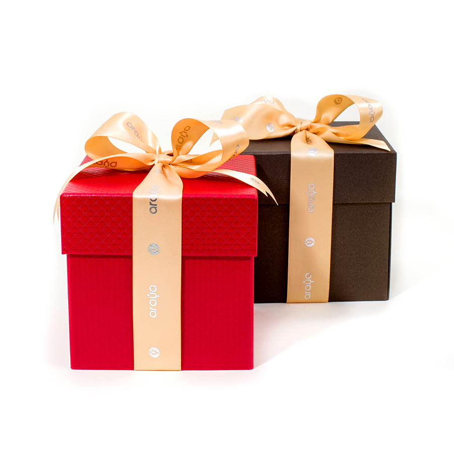 Araya artisan chocolate gourmet artisan chocolate luxury gift multilayer 36 chocolate gift box multilayer 36 chocolate gift box negle Image collections