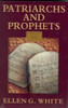 Patriarchs and Prophets (PB)