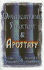 (E-book)Organizational Structure & Apostasy