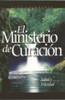El Ministerio De Curacion (Ministry of Healing - PB) Spanish