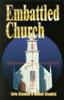 Embattled Church