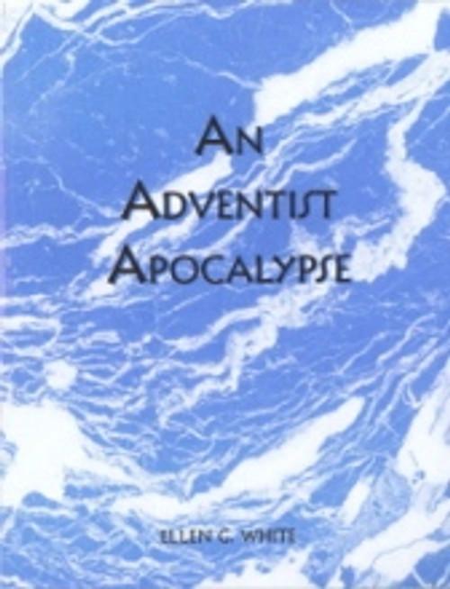 An Adventist Apocalypse