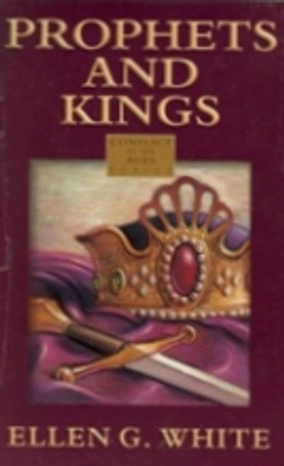 Prophets and Kings (PB)