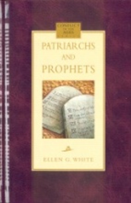 Patriarchs and Prophets (HB)
