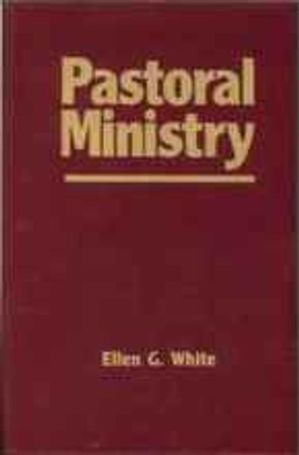 Pastoral Ministry (HB)