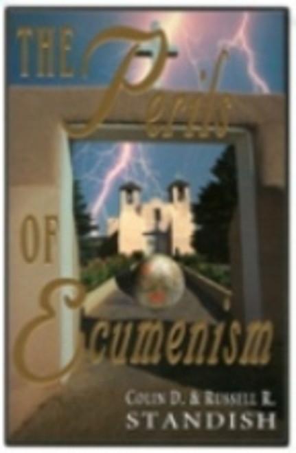 (EBOOK) Perils Of Ecumenism, The