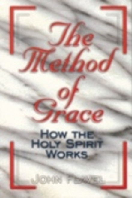 (E-Book) Method Of Grace, The