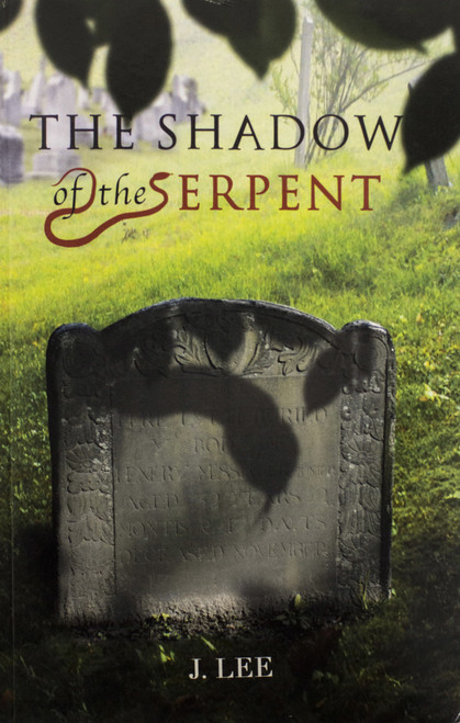 The Shadow Of The Serpent