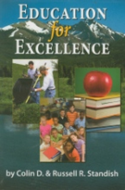 Education for Excellence