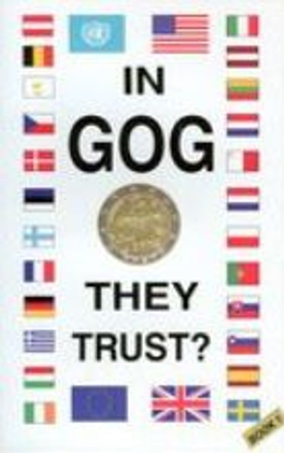 In Gog They Trust