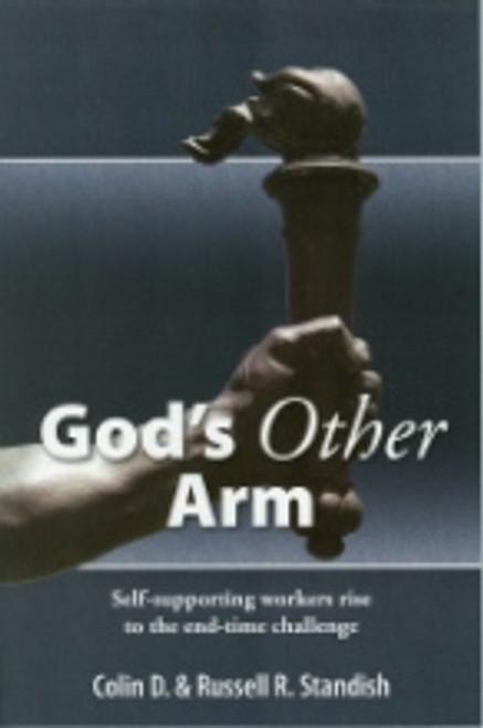 God's Other Arm