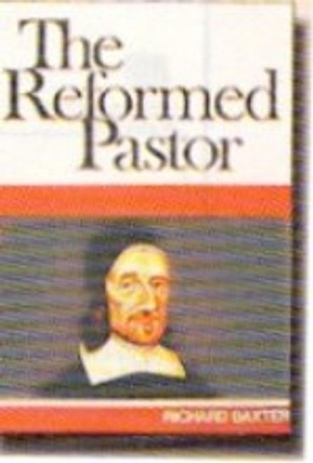 Reformed Pastor,The