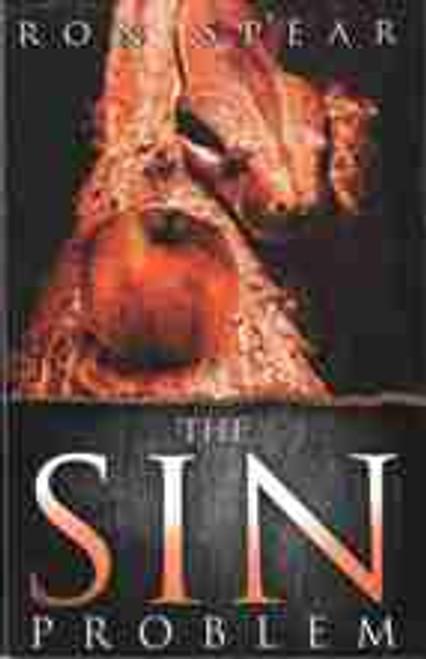 Sin Problem, the