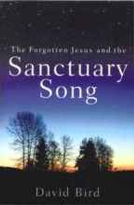 Sanctuary Song