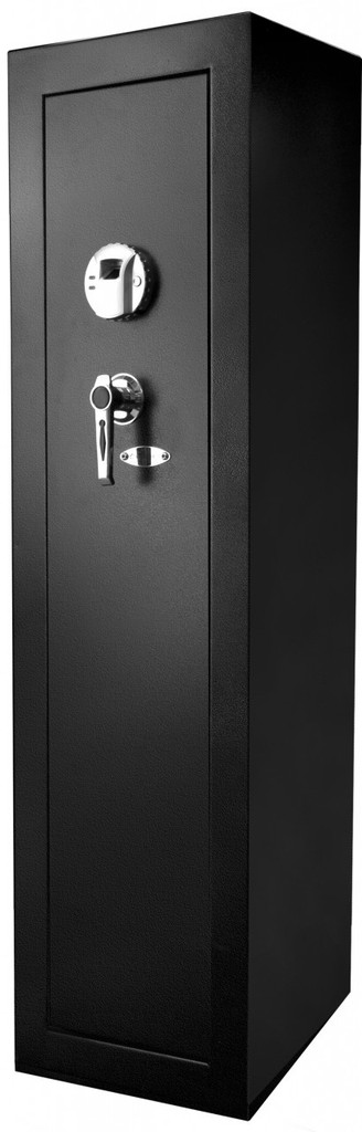 Barska AX11898 with Fingerprint Access
