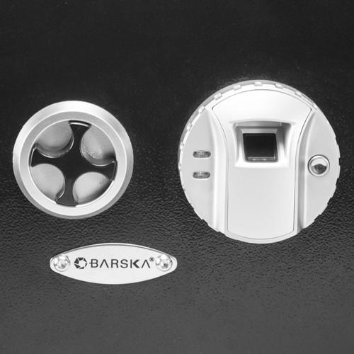Barska AX12038 Scanner