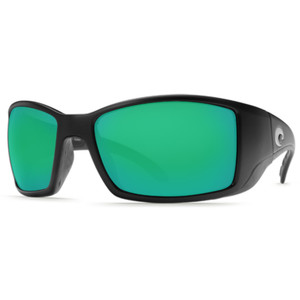 Costa Del Mar BLACKFIN Polarized Sunglasses