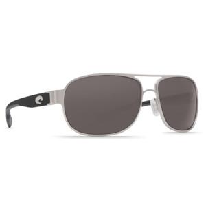 Costa Del Mar CONCH Polarized Sunglasses