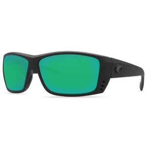 Costa Del Mar CAT CAY Polarized Sunglasses