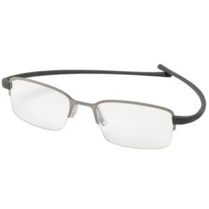 Tag Heuer REFLEX SEMI RIMMED 3202 Eyeglasses