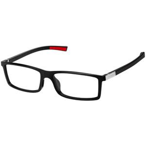 Tag Heuer URBAN 7-0512 Eyeglasses