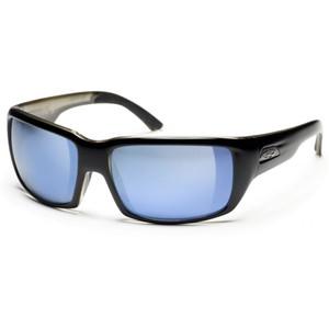 Smith Optics TOUCHSTONE Sunglasses