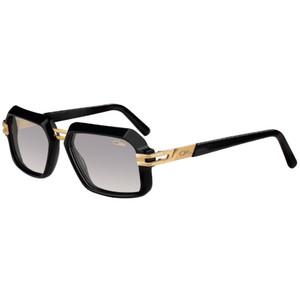 Cazal CZ6004 Sunglasses