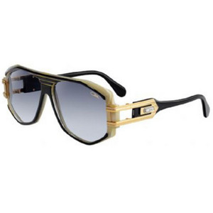 Cazal CZ163 Sunglasses