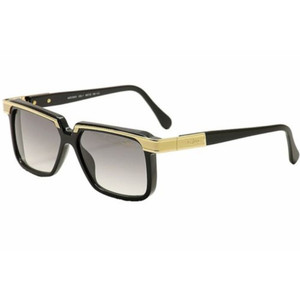 Cazal CZ650 Sunglasses