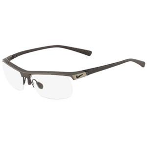 Nike NK7071/2 Eyeglasses