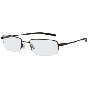 Nike NK4192 Eyeglasses