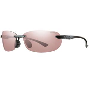 Smith Optics TURNKEY Sunglasses
