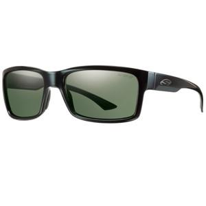 Smith Optics DOLEN Sunglasses