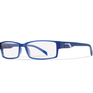 Smith Optics FADER Eyeglasses