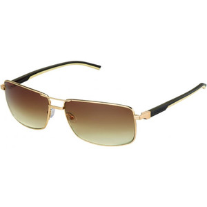 Tag Heuer AUTOMATIC SUN TH0883 SUNGLASSES